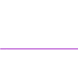 End & Blank Bestattungen