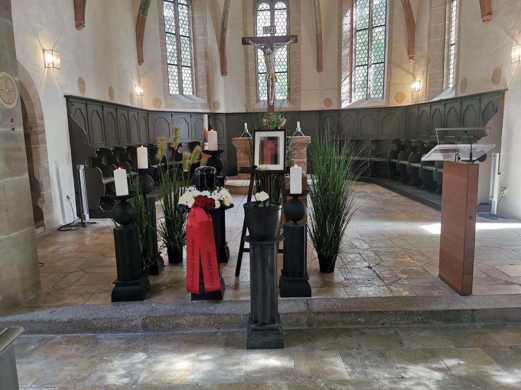 Kunikirche